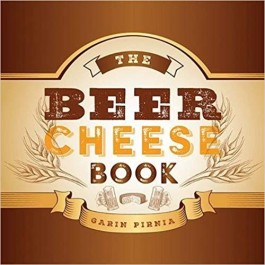 The Beer Cheese Book