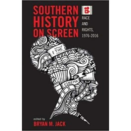 Southern History on Screen