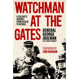 Watchman at the Gates