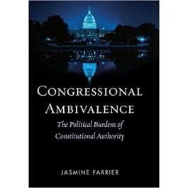 Congressional Ambivalence