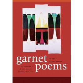 Garnet Poems