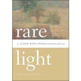 Rare Light