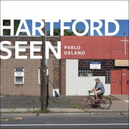 Hartford Seen