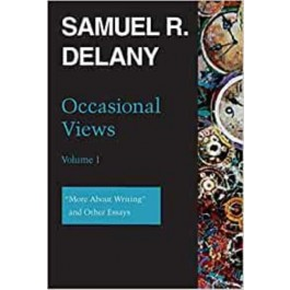 Occasional Views Volume 1