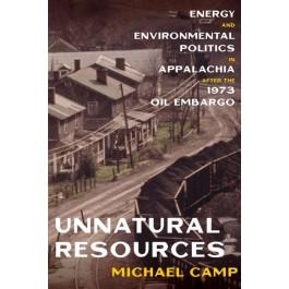 Unnatural Resources