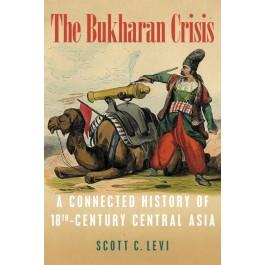 The Bukharan Crisis