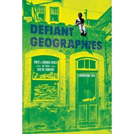 Defiant Geographies