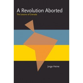 Revolution Aborted, A