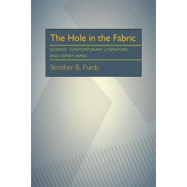 Hole in the Fabric, The