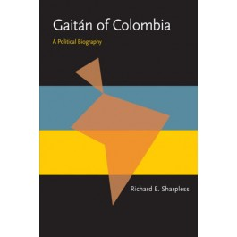 Gaitán of Colombia