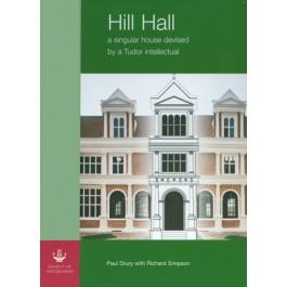 Hill Hall