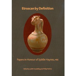 Etruscan by Definition