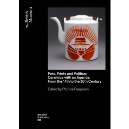Pots, Prints and Politics