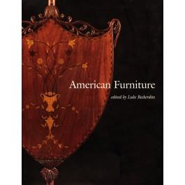 American Furniture 1998