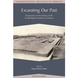 Excavating Our Past