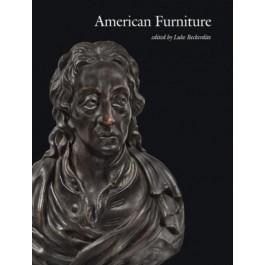 American Furniture 2016