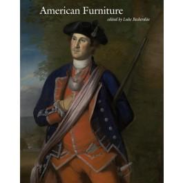 American Furniture 2019