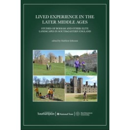 Lived Experience in the Later Middle Ages