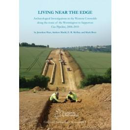 Living Near the Edge