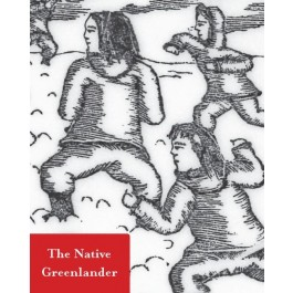 The Native Greenlander