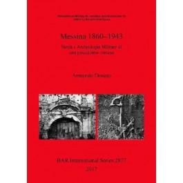 Messina 1860–1943