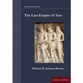 The Last Empire of Iran