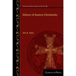 History of Eastern Christianity