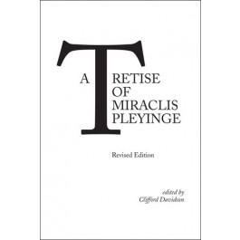 Tretise of Miraclis Pleyinge