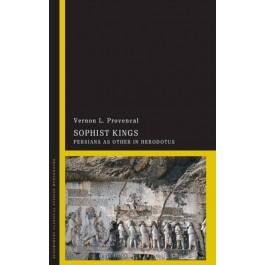 Sophist Kings