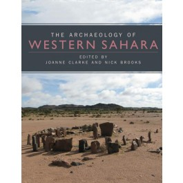 The Archaeology of Western Sahara