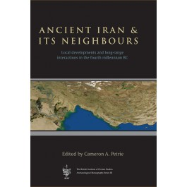 Ancient Iran and Its Neighbours