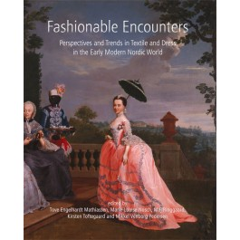 Fashionable Encounters