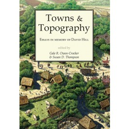 Towns and Topography