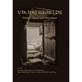 Viking Worlds