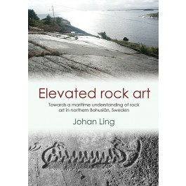 Elevated Rock Art
