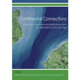 Continental Connections