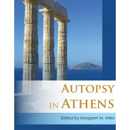 Autopsy in Athens