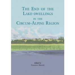 The end of the lake-dwellings in the Circum-Alpine region