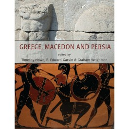 Greece, Macedon and Persia
