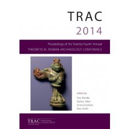 TRAC 2014