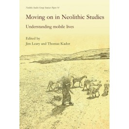 Moving on in Neolithic Studies
