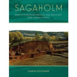 Sagaholm