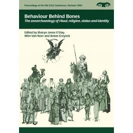 Behaviour Behind Bones