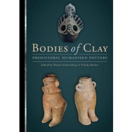 Bodies of Clay