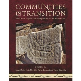 Communities in Transition