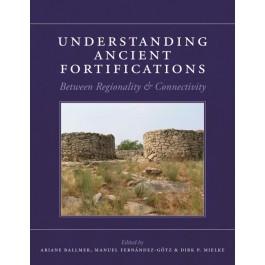 Understanding Ancient Fortifications