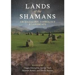 Lands of the Shamans
