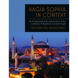Hagia Sophia in Context