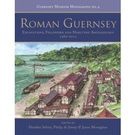 Roman Guernsey