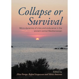 Collapse or Survival